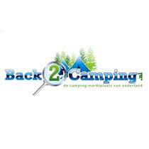 https://back2camping.nl/