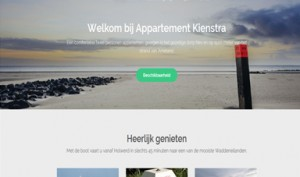 https://www.appartementkienstra.nl/