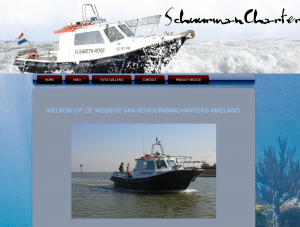 https://www.schuurmancharters-ameland.nl/