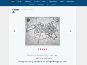 http://steunpuntboz.nl/