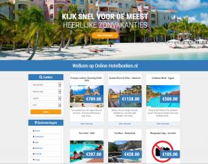 http://online-hotelboeken.nl/